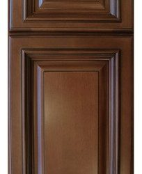 Forevermark Signature Brownstone Sample Door