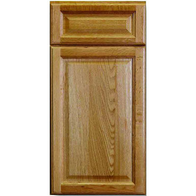 Country-Oak-Classic-CYOF-sample-door