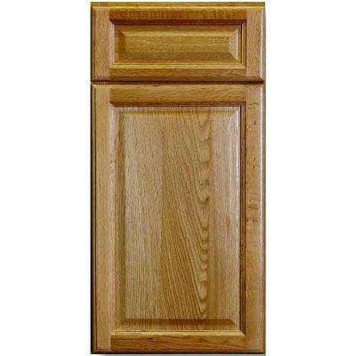 Country-Oak-Classic-CYOF-sample-door