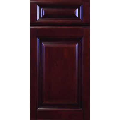 Pacifica-PC-sample-door