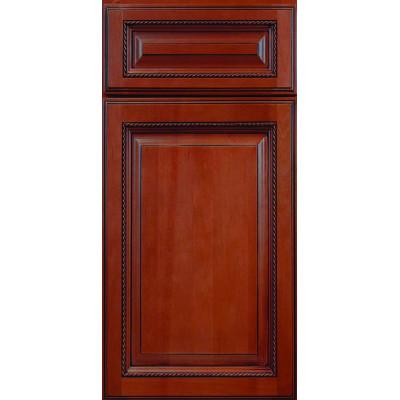 Sample Doors Sienna-Rope-MR-sample-door