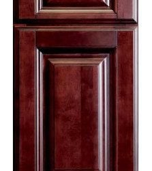 Forevermark Pacifica Sample Door