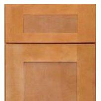 Forevermark Shakertown Sample Door