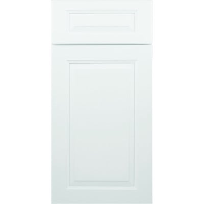 Gramercy-White-GW-sample-door