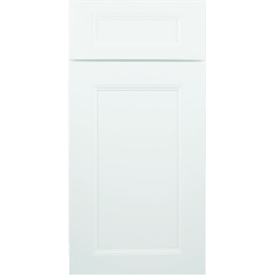 Uptown-White-TW-sample-door