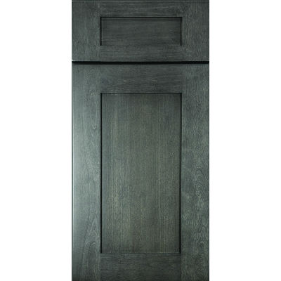 Greystone-Shaker-AG-Sample-Door