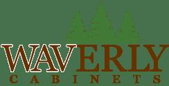 Waverly Cabinets Logo