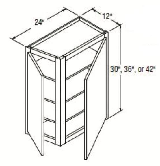 Wall-Cabinet-WAC30-WAC36-WAC42-