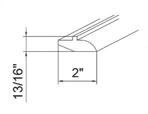 molding-LRMS7-