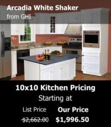 https://waverlycabinets.com/product-category/cabinets/cabinets-ghi-arcadia-white-shaker/