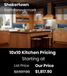 https://waverlycabinets.com/product-category/cabinets/cabinets-forevermark-shakertown/
