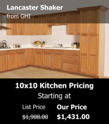 https://waverlycabinets.com/product-category/cabinets/cabinets-ghi-lancaster-shaker/