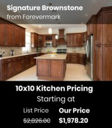 https://waverlycabinets.com/product-category/cabinets/cabinets-forevermark-signature-brownstone/