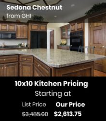 https://waverlycabinets.com/product-category/cabinets/cabinets-ghi-sedona-chestnut/