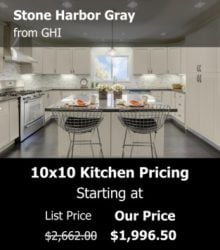 https://waverlycabinets.com/product-category/cabinets/cabinets-ghi-stone-harbor-gray/