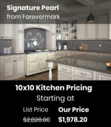 https://waverlycabinets.com/product-category/cabinets/cabinets-forevermark-signature-pearl/