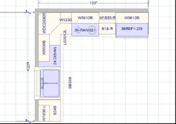 TSG 10 x 10 Floor Plan 08-23-17