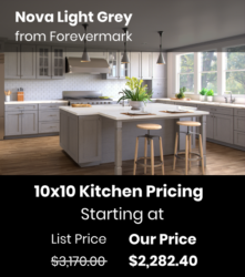 https://waverlycabinets.com/product-category/cabinets/forevermark-nova-light-grey/