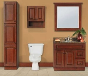 Bathroom-Vanities-Brandywine-BDM