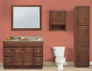 Bathroom-Vanities-Charleston-Traditional-Cognac-CTC