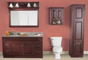 Bathroom-Vanities-Heritage-Series-Cherry-HC