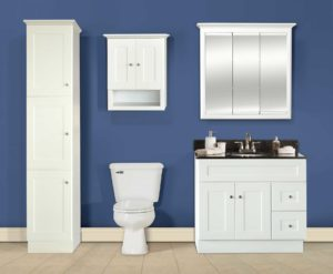Bathroom-Vanities-Linen-White-LW