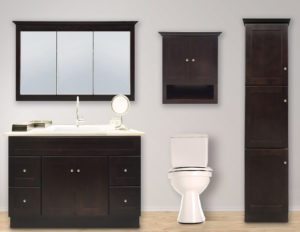 Bathroom-Vanities-Mocha-Espresso-MOE