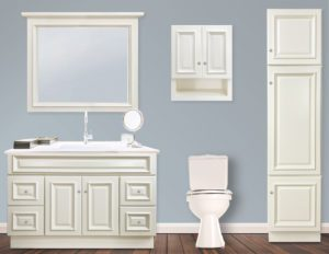 Bathroom-Vanities-Nantucket-Linen-NTL