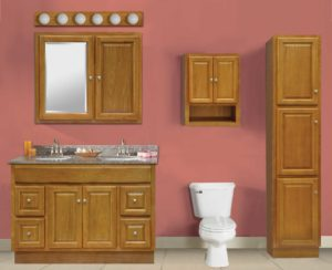 Bathroom-Vanities-Regal-Oak-RGO