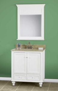 Bathroom-Vanities-Remington-Beaded-White