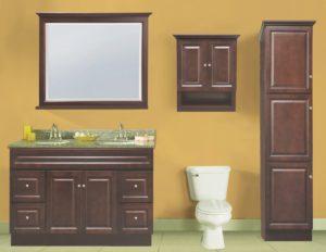 Bathroom-Vanities-Richmond-Auburn-RMA