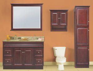 Bathroom-Vanities-Richmond-Bordeaux-RMB