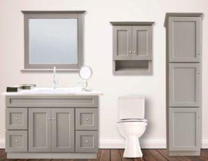 Bathroom-Vanities-Stone-Harbor-Gray-SHG