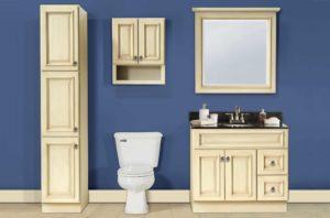Bathroom-Vanities-Tuscany-TWM