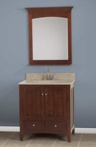 Bathroom-Vanities-Williamsburg-WBG