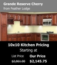 https://waverlycabinets.com/product-category/cabinets/cabinets-feather-lodge-grand-reserve-cherry/