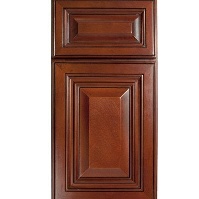 Grand-Reserve-Cherry-Door-400x400
