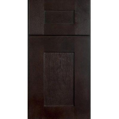 IJS-DOOR-400x400