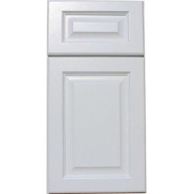 NPW-DOOR-400x400