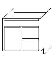 Vanity-With-Drawers-VD-V2418D-V3018D-V2421D-V3021D-VA2418D-VA3018D-VA3018D-VA2421D-VA3021D