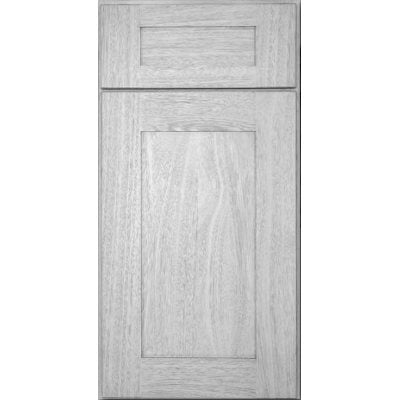 Nova-light-grey-sample-door