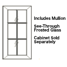 mullion-linen-glass