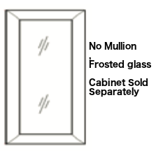 Cabinets, Forevermark Shakertown