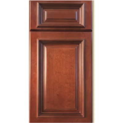 GHI Brandywine Maple Sample Door
