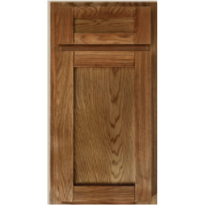 GHI Lancaster Shaker Sample Door