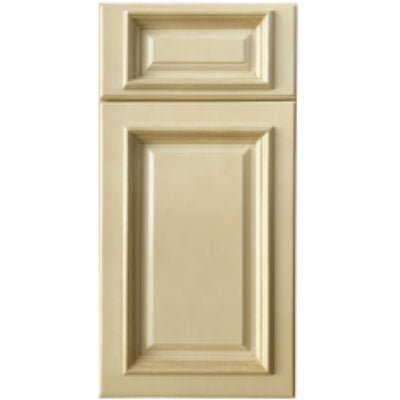 GHI Tuscany Sample Door