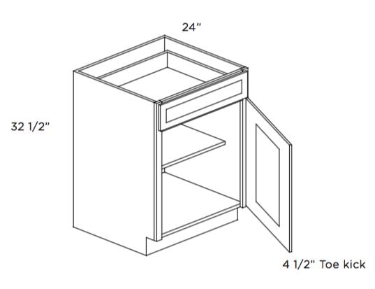 ADA-Base-Cabinet-B12-ADA-B15-ADA-B18-ADA-