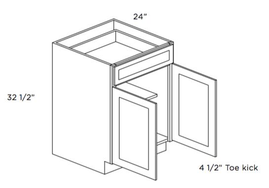 ADA-Base-Cabinet-B24-ADA-B27-ADA