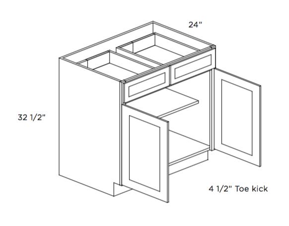 ADA-Base-Cabinet-B30-ADA-B36-ADA-