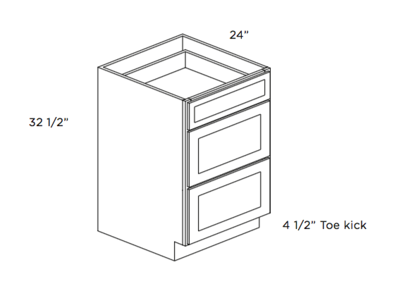 ADA-Drawer-Base-DB15-ADA-DB24-ADA-1